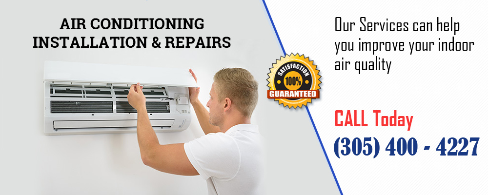 Cool-Air-Miami-Air-Conditioning-Repair-3055-400-4227