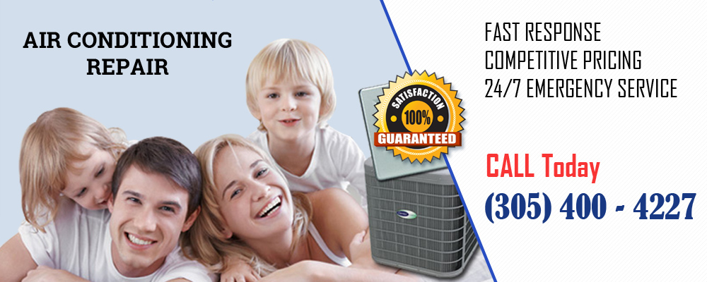 ac-repair-miami-main-banner