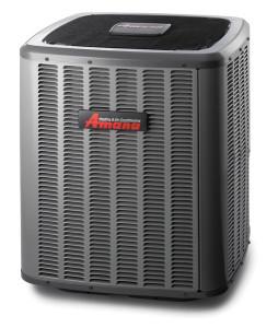 Amana-Heat-Pump